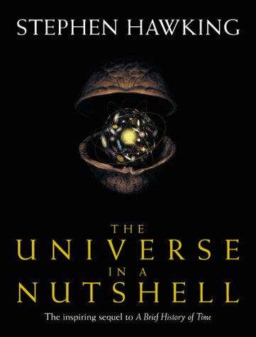 universe-nutshell