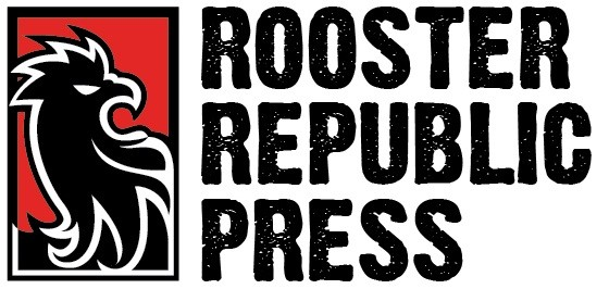 Interview w/ Arthur Graham (Rooster Republic Press)