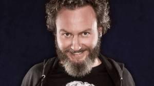 ComedyFest-Brendon-Walsh