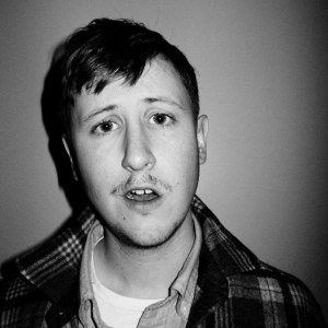 Johnny-Pemberton-02