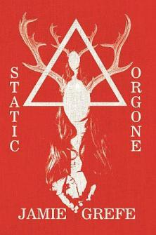 static-orgone-jamie-grefe-poster