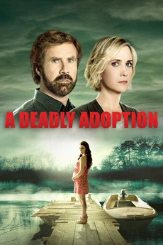 274175-a-deadly-adoption-0-230-0-345-crop