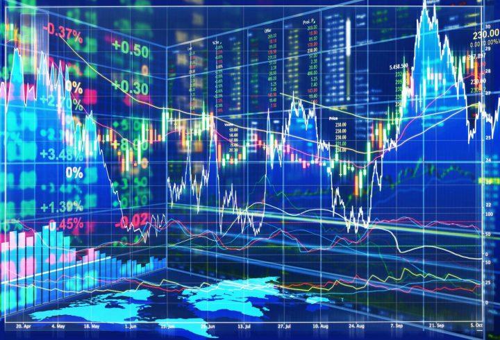 charts-markets-e1483106647779