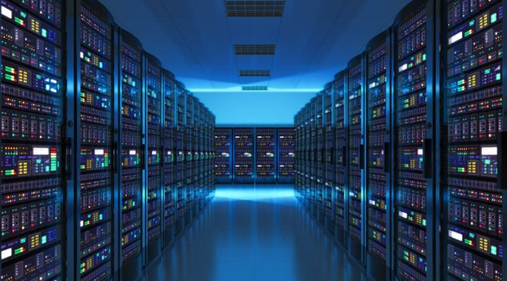 is-bitcoin-mining-destined-for-data-centers.width-800