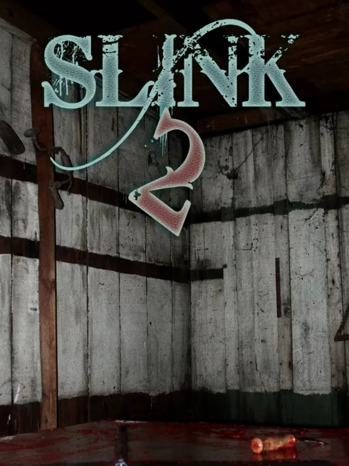 Slink_2_The_Human_Specimen