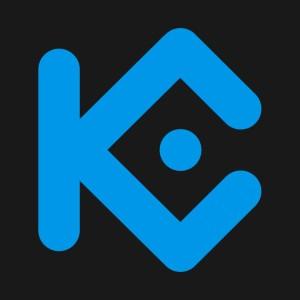 https://www.kucoin.com/#/?r=E3kIWN