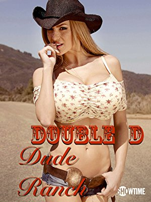 Double D Dude Ranch softcore