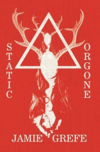 Static Orgone