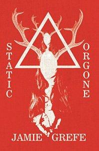 Static Orgone
