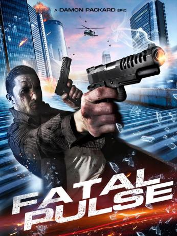 Fatal_Pulse_Cinema_Epoch_Poster