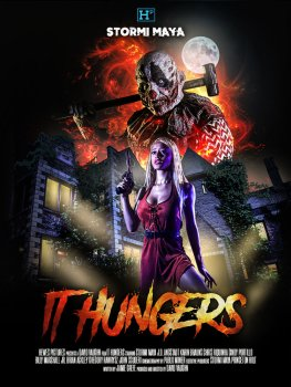 It Hungers Movie