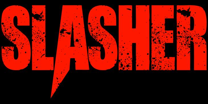 Slasher App Review